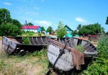 Вместо Мальдив на Талабы: чем шокирует распиаренный тур на псковские острова