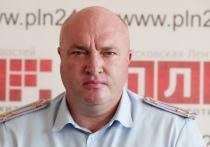 В Псковской области фиксируют снижение преступности