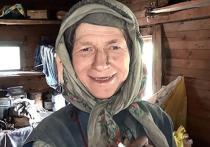 Дерипаска завершает обустройство дома Агафьи Лыковой