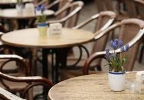 Забайкальский бизнес в сфере общественного питания несет серьезные убытки из-за введенного запрета на работу до 21:00