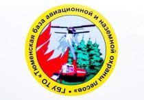 В Тюменской области нет новых лесных пожаров