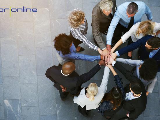 10 лет доступных коммуникаций: первое в России онлайн PR-агентство Pronline отмечает юбилей