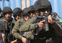 Авторы доклада, подготовленного аналитическим центром  «Стокгольмский институт исследования проблем мира» (СИПРИ), подсчитали количество вооруженных конфликтов в мире в 2020 году: всего их было 39
