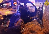 Возбуждено дело по факту смертельной аварии у здания ФСБ в Калуге