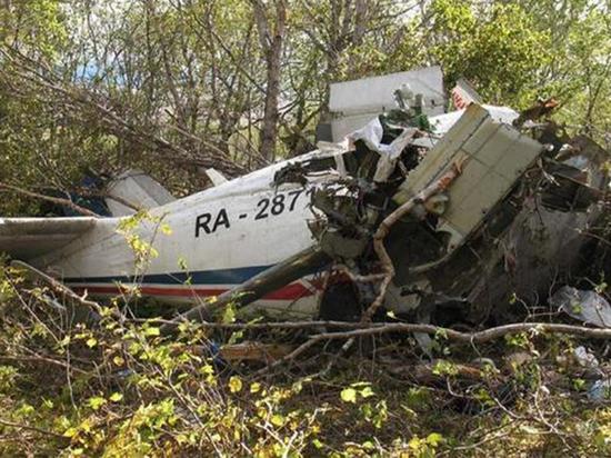 «Система предполетных осмотров не работает»: пассажиров везли выпившие летчики