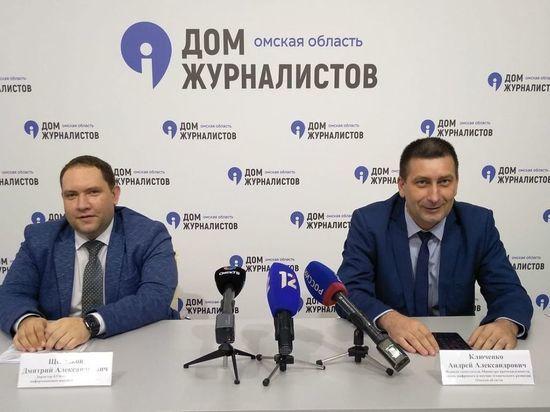 Жителям Омска категорически не советуют покупать справки о вакцинации от  COVID-19