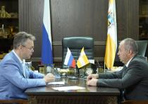 Для Ставрополя и Пятигорска закупят новые троллейбусы и трамваи