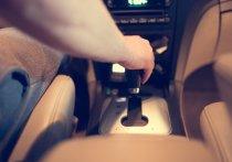 В Пензенской области пройдет массовая проверка таксистов