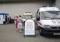 Властям Обнинска пришлось просить Минздрав о помощи в вакцинации