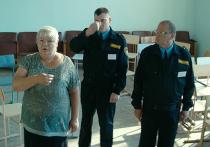 Документалист Елена Демидова заканчивает работу над  фильмом «Третья жизнь Марины Клещевой» об актрисе  и певице с необычной судьбой