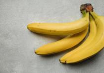 За последние месяцы бананы в России подорожали в рознице, а в ряде сетевых магазинов и вовсе исчезли c прилавков