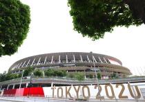 Ровно через неделю, в пятницу, 23 июля, в Токио на Национальном стадионе откроются перенесенные на год летние Олимпийские игры. «МК-Спорт» рассказывает, на что будет похожа эта странная церемония открытия этой странной Олимпиады.