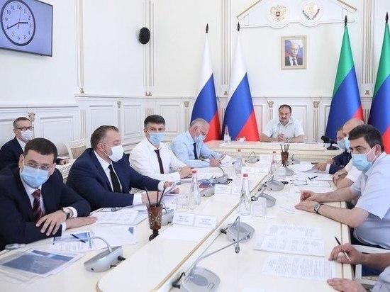 В Дагестане изношены 70% объектов электроэнергетики