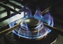 В Тюменской области протянут сотни километров газовых сетей