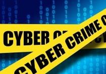 Хакеры добрались до госинститутов Молдовы