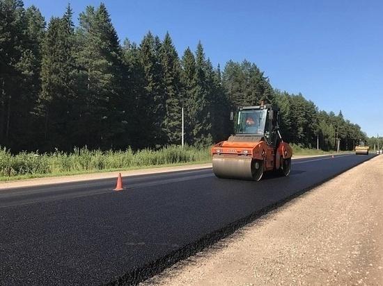 В Кирове планируют построить кольцевую дорогу
