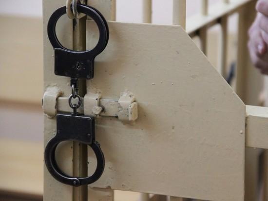 Житель Плесецкого района признан виновным в покушении на убийство брата