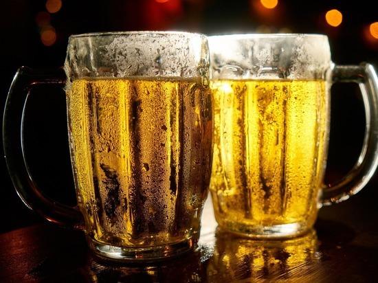 Придавленный квадроциклом американец выжил с помощью пива и воды