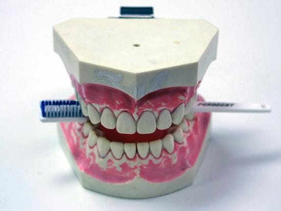 Американка отомстила работодателю, вырвав у его клиента 13 зубов