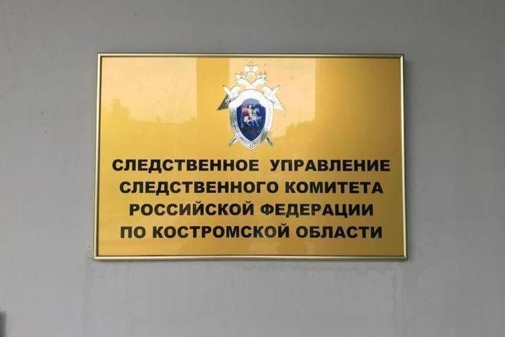 «Большевик» проворовался: директора костромского СПК будут судить за неуплату налогов