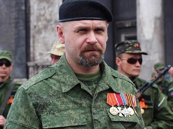 Новые неожиданные версии гибели легендарного комбрига Донбасса