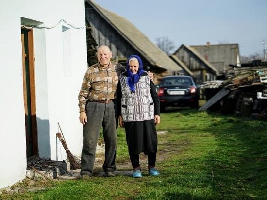 Эксперт Финогенова назвала категории пенсионеров, которые получат новые выплаты
