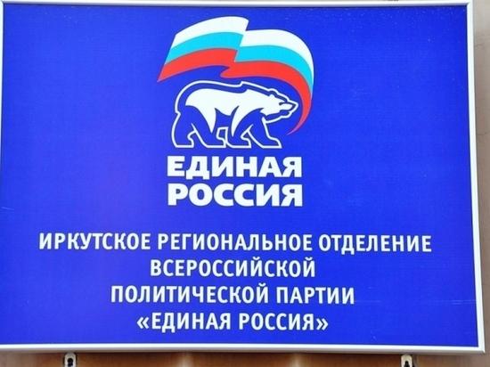Галина Солонина: «Единая Россия» сохранит свои позиции