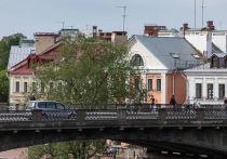 9,2 млрд бюджетных кредитов поступят в консолидированный бюджет Псковской области