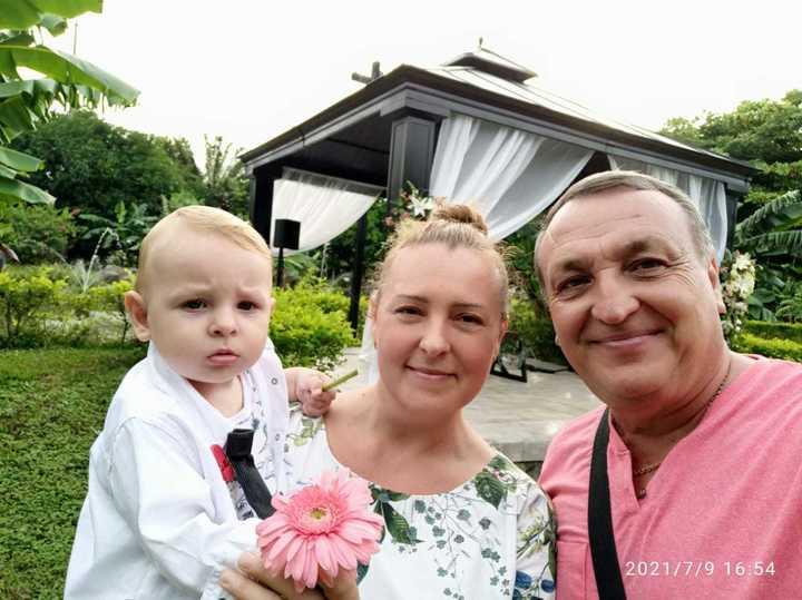 На земле нашли рай для пенсионеров: советы поселившихся там россиян