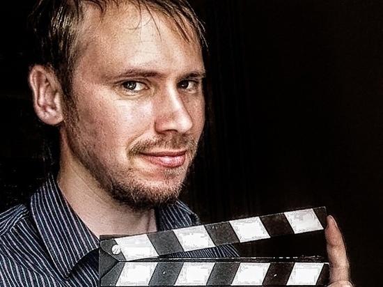 Омский режиссёр завершает съёмки пикантной драмы «Примесь порока»