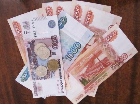 Каждый девятый саратовский должник не может выехать из страны