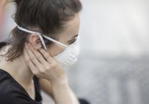 В Забайкалье 77 пациентов с коронавирусной инфекцией подключены к аппаратам искусственной вентиляции легких (ИВЛ)