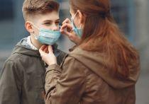 Противоположная статистика: В Смольном заявили о позитивной динамике пандемии, несмотря на ежедневный прирост больных