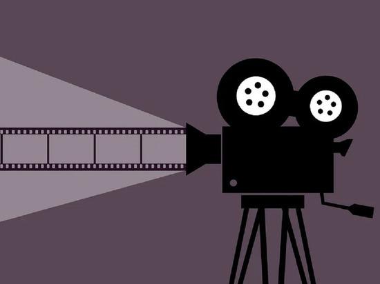 Участвовать в национальной молодежной кинопремии приглашают жителей Ямала