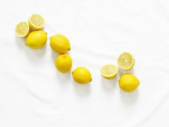 На Алтае в импортных саженцах лимона нашли вредителя