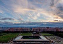 На новом стадионе ФК «Краснодар» прошла первая игра