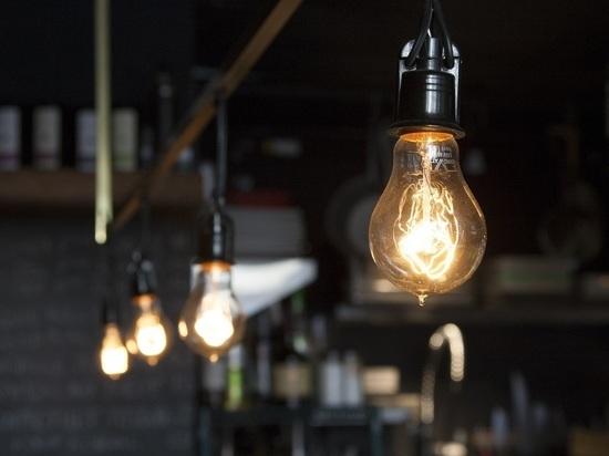 Неделя начнется в Йошкар-Оле с отключений электричества