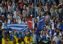Организаторы Олимпиады в Токио хотят провести самые «антисексуальные» Игры в истории. Спортсменов не раз предупреждали о необходимости избегать лишних контактов в Олимпийской деревне, чтобы ограничить распространение коронавируса. Им даже есть предлагается в одиночестве, не что сексом заниматься. Как они пытаются это сделать и что из этого выйдет — в материале «МК-Спорт».