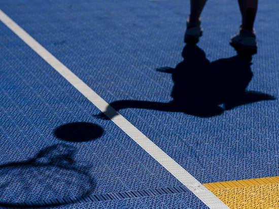 Определены составы сборной России по стритболу на Олимпиаду