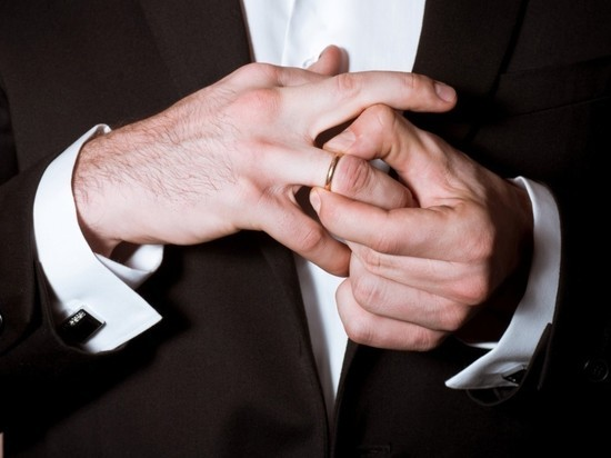 Совративший 14-летнюю рязанку мужчина оказался женатым