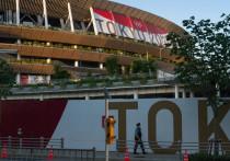 Полиция Токио в воскресенье, 18 июля, арестовала студента из Узбекистана по подозрению в попытке изнасилования 20-летней японки прямо на Национальном стадионе после репетиции церемонии открытия Олимпийских игр. «МК-Спорт» рассказывает подробности.