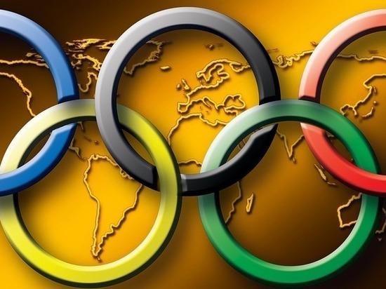 CAS разрешит российским пловцам выступить на Олимпиаде в Токио
