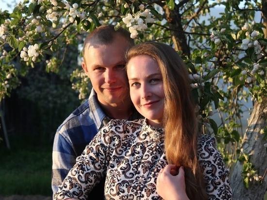 Лучшая «Сельская семья» нашлась в Кировской области