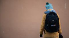 В Астрахани двенадцатилетний мальчик довёз нетрезвых родителей до магазина