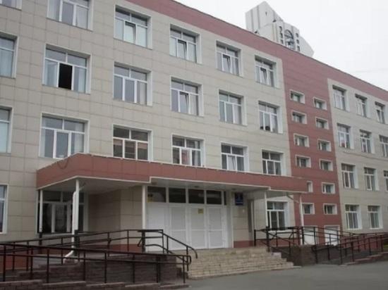 Более 1 млрд рублей потратят на ремонт алтайских школ и детских садов