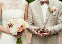 Томичи в 2021 году заключили браки с гражданами Норвегии, Пакистана и Камеруна