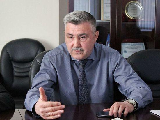 Ярославский депутат пожалуется на мэра в Администрацию Прeзидента