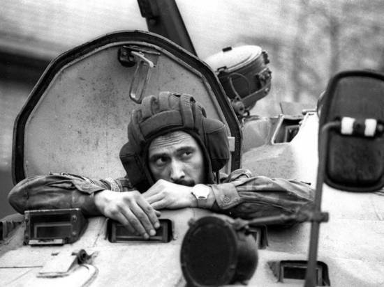 Генерал назвал ошибку Запада при выводе советских войск из Германии