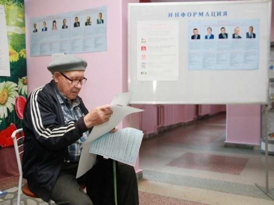 Три дня вместо одного: кого и как выберут в Алтайском крае в единый день голосования