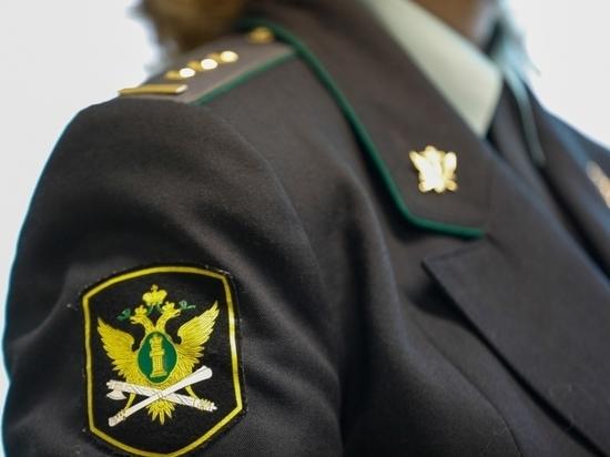 Судебный пристав нашла пропавшего без вести мужчину в Чите